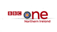 BBC One NI Olympics sting 2016 (Sports)