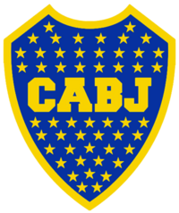 Boca 2012