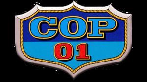 Cop01