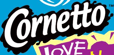 File:Cornetto logo 2001.png
