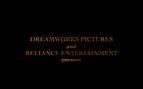 DreamWorks (War Horse)