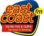 EAST COAST FM (2012)