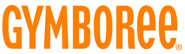 File:Gymboree logo.jpg