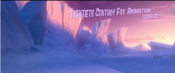 In credit ice age 2