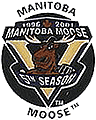 ManitobaMoose5th96