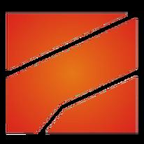 Rustavi 2 logo new