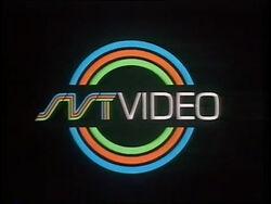 SVT Video