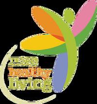 Tesco Healthy Living (2014)