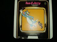 The Tom and Jerry Cartoon Festival Volume 1