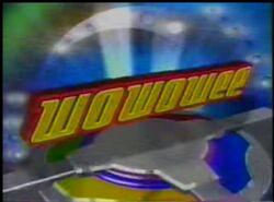 Wowowee 2005