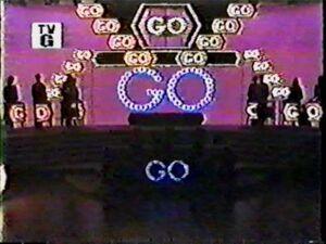 --File-Go! set & logo.jpg-center-300px--