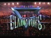 --File-gladiators 2000 t1175a.jpg-center-300px--