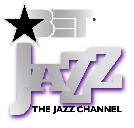 File:BET Jazz.png