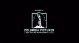ColumbiaMaliceend