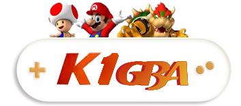 K1gba-logo