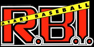 Rbibb