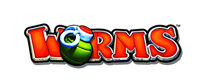 Worms 2010s