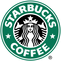 File:200px-Starbucks Coffee Logo svg.png