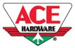 File:ACE logo 1968.jpg