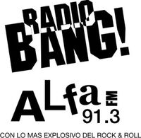 ALFA91390s