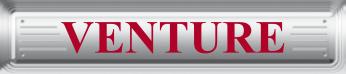 GNE Venture logo