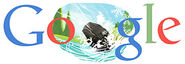 Google Jaakonpäivä