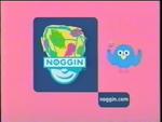 Nogginweather