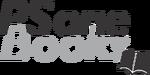 PSone Books
