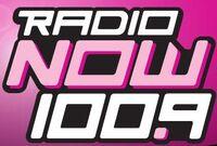 Radionow1009