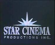 StarCinema1993