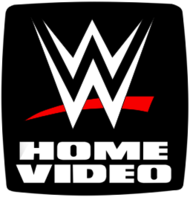 WWEHomeVideo NewLogo
