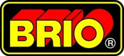 File:Brio logo.jpg