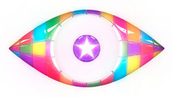 Celebrity Big Brother 2012 2