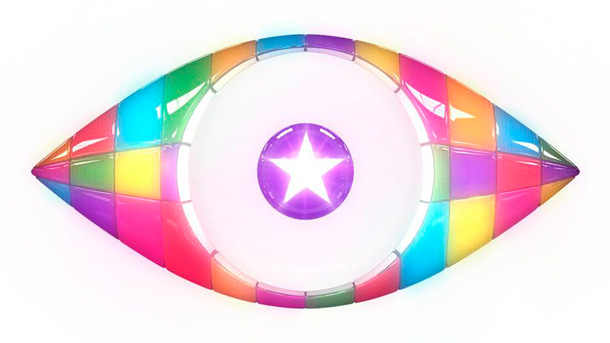 Celebrity Big Brother - Wikipedia