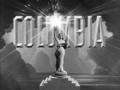 Columbia1954-bw