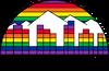 DenverNuggets 1983-1993