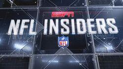 ESPNNFLInsiders2014