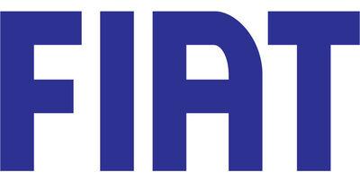 Fiat logo3
