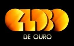 Globo de Ouro 1986