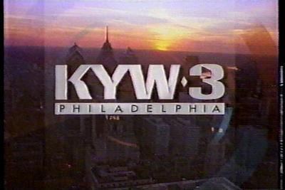 File:Kyw 2.jpg