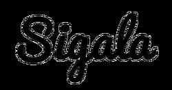 Sigala