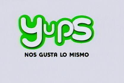File:Yups 2011.jpg