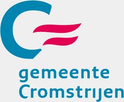 Cromstrijen