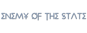 Enemy-of-the-state-movie-logo