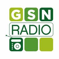 Prg logo GSN200