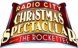 Radio-city-christmas-spectacular