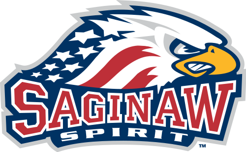 File:Saginaw Spirit.png