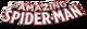 The Amazing Spider-Man (2014) Logo