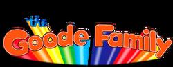 Thegoodefamily-95711