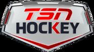 Tsn-hockey